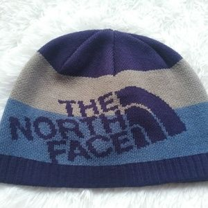 879006fdcfb8a The North Face Accessories | North Face Hat | Poshmark